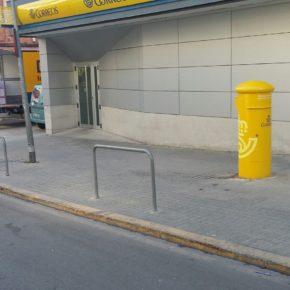 Ciudadanos (Cs) Pinto consigue que se apruebe su propuesta para crear nuevos pasos y vados peatonales en el municipio