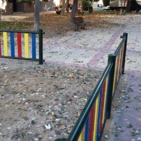 Ciudadanos (Cs) Pinto exige al Ayuntamiento que atienda las solicitudes de los vecinos y mejore el mantenimiento del municipio