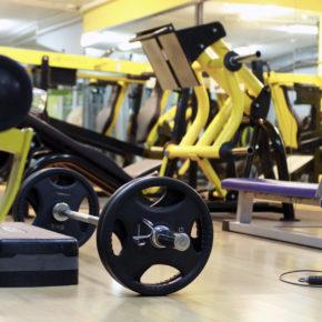 Ciudadanos (Cs)Pinto se mantiene firme en su compromiso con los trabajadores del gimnasio