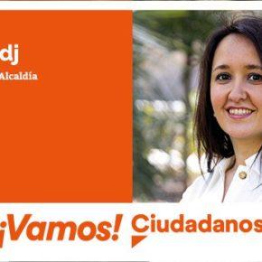 Programa Electoral Ciudadanos Pinto – Elecciones Municipales 2019