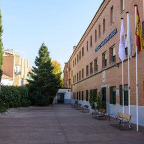 Ciudadanos (Cs) Pinto solicita a la concejala de educación diálogo con los centros concertados de Pinto para seguir las recomendaciones de la Comunidad de Madrid