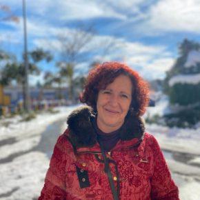 Vertedero: el sí del PSOE a la amenaza medioambiental