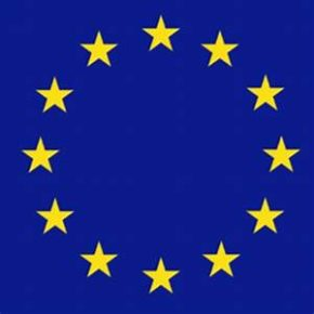 Ciudadanos (Cs) Pinto solicita conmemorar el día de Europa y dar seguimiento a la CoFoE